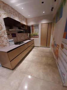 Gallery Cover Image of 1505 Sq.ft 3 BHK Apartment for buy in Bhiwandi for 13000000