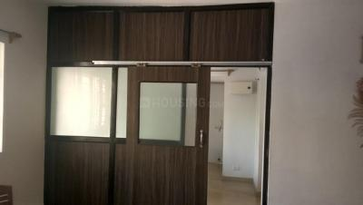 Gallery Cover Image of 850 Sq.ft 1 BHK Apartment for rent in Rajarhat for 17000