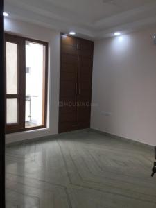 Gallery Cover Image of 950 Sq.ft 2 BHK Independent Floor for rent in Vasant Kunj for 20000