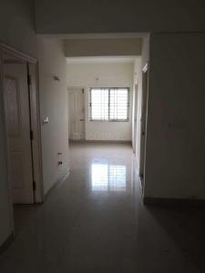 Gallery Cover Image of 1250 Sq.ft 2 BHK Apartment for rent in Neeladri Prince, RR Nagar for 16000