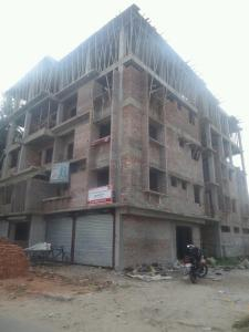 Gallery Cover Image of 715 Sq.ft 2 BHK Apartment for buy in Barrackpore for 1930500