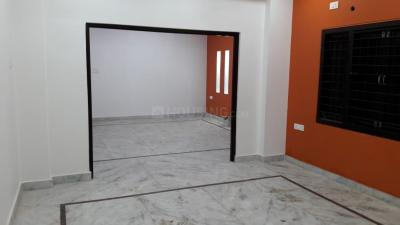 Gallery Cover Image of 1800 Sq.ft 3 BHK Independent House for rent in Bapu nagar for 25000