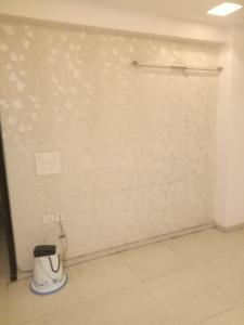 Gallery Cover Image of 1090 Sq.ft 2 BHK Apartment for rent in Prateek Laurel, Sector 120 for 15000