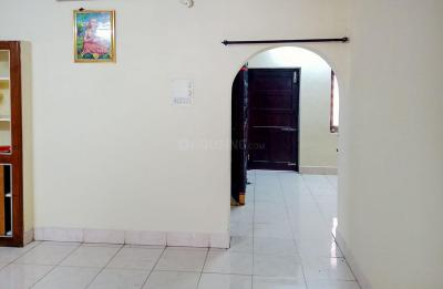 Gallery Cover Image of 1500 Sq.ft 3 BHK Independent House for rent in Tarnaka for 19000