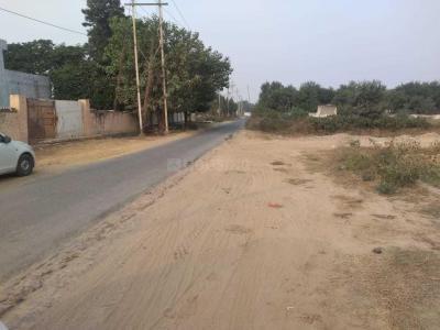 145 Sq.ft Residential Plot for Sale in Noida Extension, Greater Noida