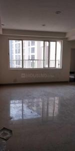 Gallery Cover Image of 1390 Sq.ft 3 BHK Apartment for buy in Maxblis White House III, Sector 75 for 7000000