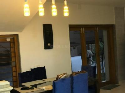 Gallery Cover Image of 1163 Sq.ft 3 BHK Independent House for buy in Ambawadi for 17500000