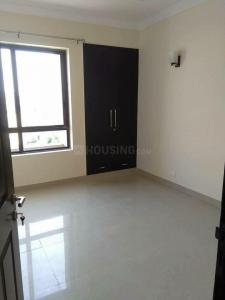 Gallery Cover Image of 1877 Sq.ft 3 BHK Independent Floor for rent in Unitech Fresco, Sector 50 for 29500