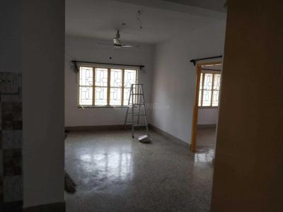 Gallery Cover Image of 950 Sq.ft 2 BHK Apartment for rent in Sarada Pally for 12500