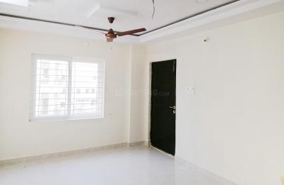 Gallery Cover Image of 1700 Sq.ft 3 BHK Apartment for rent in Kondapur for 31000