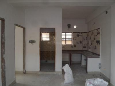 Gallery Cover Image of 800 Sq.ft 2 BHK Apartment for buy in Bansdroni for 2400000