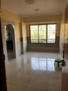 Gallery Cover Image of 1020 Sq.ft 2 BHK Apartment for rent in New Panvel East for 12000