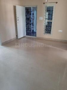 Gallery Cover Image of 1500 Sq.ft 1 BHK Independent Floor for rent in Brookefield for 13500