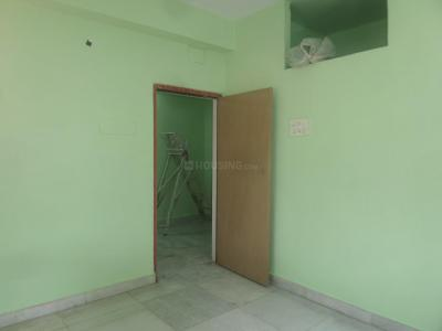 Gallery Cover Image of 500 Sq.ft 1 RK Apartment for rent in Netaji Nagar for 7000