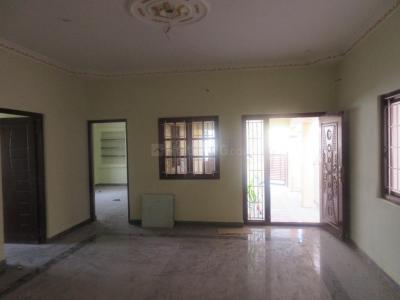 Gallery Cover Image of 980 Sq.ft 2 BHK Independent House for buy in Vadamadurai for 2950000