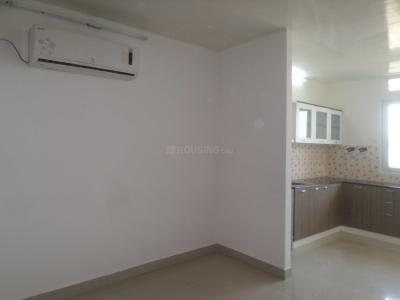 533 Sqft 1 BHK Apartment for sale in Happinest Avadi | Avadi, Chennai