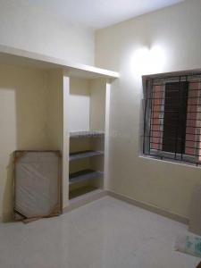 Gallery Cover Image of 600 Sq.ft 1 BHK Apartment for buy in Madhavaram for 2200000
