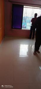 Gallery Cover Image of 610 Sq.ft 1 BHK Apartment for rent in Deep City 1, Panvel for 6500
