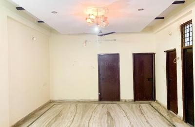 Gallery Cover Image of 1700 Sq.ft 3 BHK Independent House for rent in Shaikpet for 15000