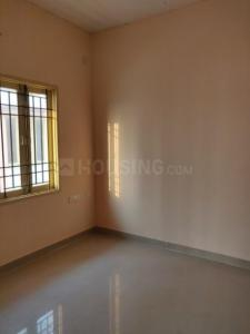 Gallery Cover Image of 1700 Sq.ft 3 BHK Villa for rent in Ambattur for 22000