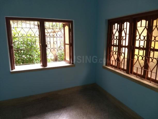 Bedroom Image of 800 Sq.ft 2 BHK Independent House for rent in Behala for 9000