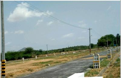 1200 Sq.ft Residential Plot for Sale in Bheemasandra, Tumkur