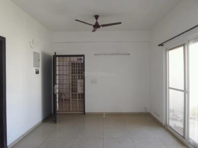 Gallery Cover Image of 1220 Sq.ft 2.5 BHK Apartment for rent in Sector 137 for 15000