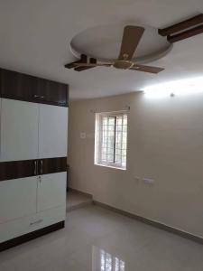 Gallery Cover Image of 2500 Sq.ft 3 BHK Villa for rent in Pocharam for 20000