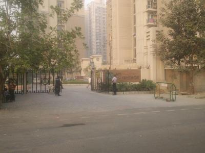 Gallery Cover Image of 3050 Sq.ft 4 BHK Apartment for buy in Ahinsa Khand for 27000000