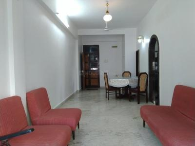 Gallery Cover Image of 850 Sq.ft 2 BHK Apartment for rent in Matunga West for 65000