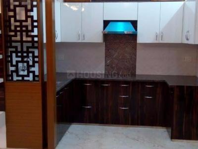 Gallery Cover Image of 1500 Sq.ft 4 BHK Independent House for buy in Vasundhara for 7590000