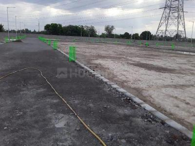 Gallery Cover Image of  Sq.ft Residential Plot for buy in Pattabiram for 2470000