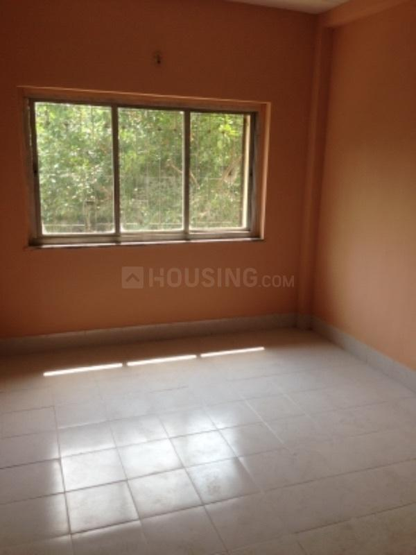 Bedroom Image of 800 Sq.ft 2 BHK Apartment for rent in Dahisar East for 25000