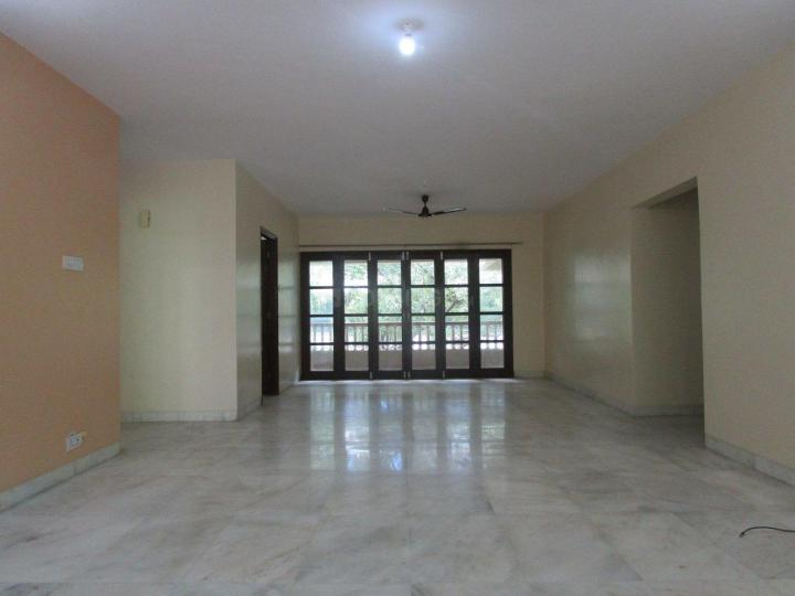 Living Room Image of 3800 Sq.ft 3 BHK Apartment for rent in Sangamvadi for 52000