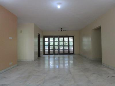 Gallery Cover Image of 2300 Sq.ft 2 BHK Apartment for rent in Sangamvadi for 52000