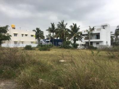 1506 Sq.ft Residential Plot for Sale in Madivala, बैंग्लोर