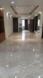 Gallery Cover Image of 1800 Sq.ft 3 BHK Independent Floor for buy in Sushant Lok 3, Sector 57 for 13000000