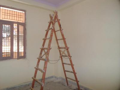 Gallery Cover Image of 400 Sq.ft 1 BHK Apartment for buy in New Ashok Nagar for 2000000