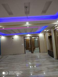 Gallery Cover Image of 950 Sq.ft 2 BHK Independent House for buy in Reputed Shakti Khand II, Shakti Khand for 4200000