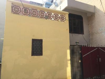 Gallery Cover Image of 1337 Sq.ft 2 BHK Independent House for buy in Sector 3A for 9000000