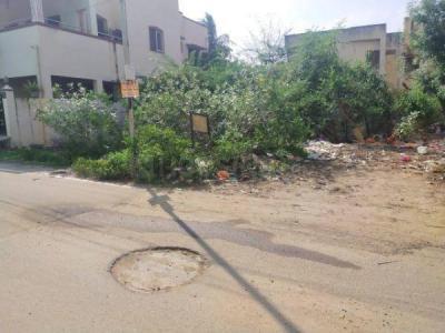 3000 Sq.ft Residential Plot for Sale in Porur, Chennai