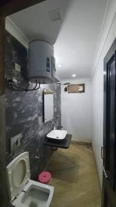 Bathroom Image of Goel in Shalimar Bagh
