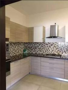 Gallery Cover Image of 1500 Sq.ft 2 BHK Independent House for rent in Sai Green Oak Apartment, Horamavu for 18000