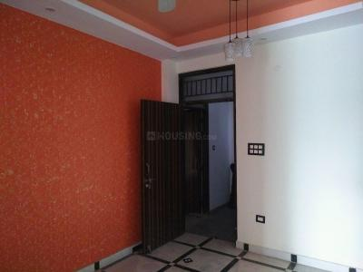 Gallery Cover Image of 430 Sq.ft 1 BHK Apartment for buy in DLF Ankur Vihar for 1280000