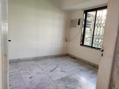 Gallery Cover Image of 600 Sq.ft 1 BHK Apartment for rent in Lokhandwala Complex, Andheri West for 30000