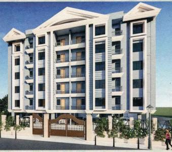 Gallery Cover Image of 1450 Sq.ft 3 BHK Apartment for buy in Bormotoria for 6500000