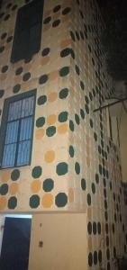 Gallery Cover Image of 1800 Sq.ft 4 BHK Independent House for buy in Garia for 4900000