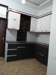 Gallery Cover Image of 520 Sq.ft 1 BHK Apartment for buy in Vasundhara for 1655000