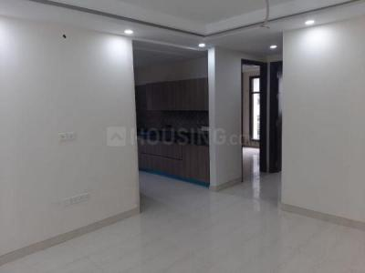 Gallery Cover Image of 1575 Sq.ft 3 BHK Apartment for rent in Ahinsa Khand for 15000