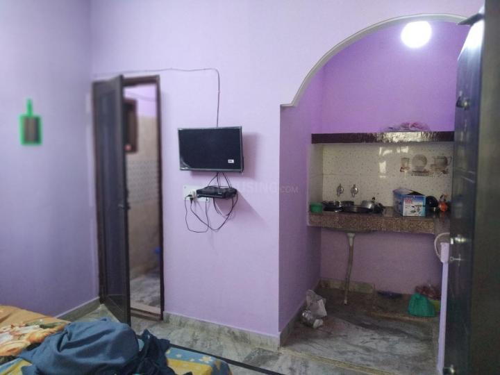Common Bathroom Image of Comfyroom in Sector 39